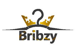 Bribzy logo