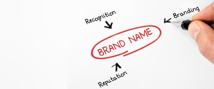 Importance-of-Brand-Names image