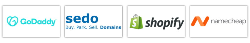 Register Your Own Brand Name Using a Domain Registration Service