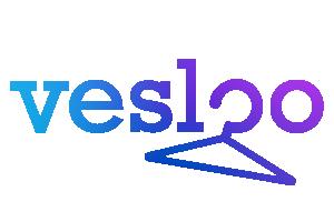 Vesloo logo