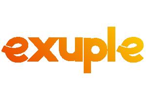 Exuple logo