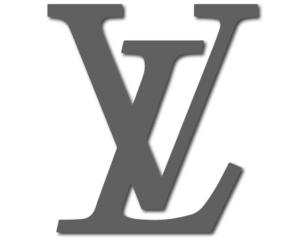 louis-vuitton logo