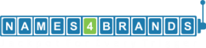 names4brands logo