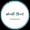worthstart-min