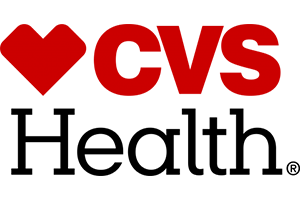 CVS Health Corp logo