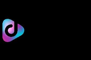 Densso logo