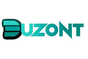 Duzont logo