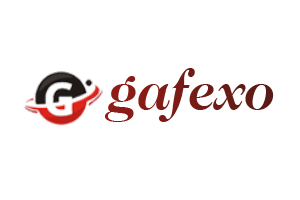 Gafexo logo