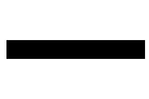 Huxbaby logo