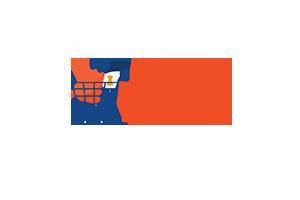 Naniyu logo