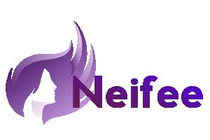 Neifee logo