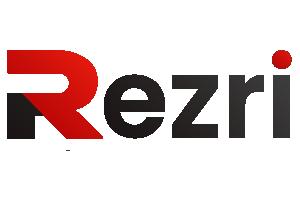 Rezri logo