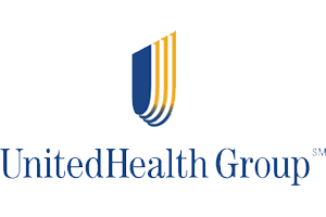 UnitedHealth Group Inc logo