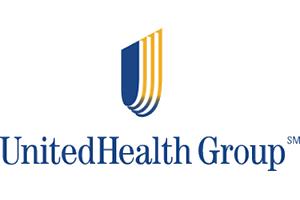 UnitedHealth Group Inc logo