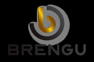 brengu logo