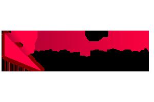 Acays logo